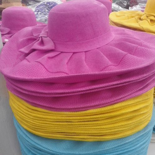 Beach Hats For Sale | South Africa