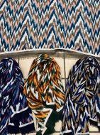 Stripe Sarong