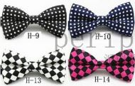 Assorted Party Bow Ties