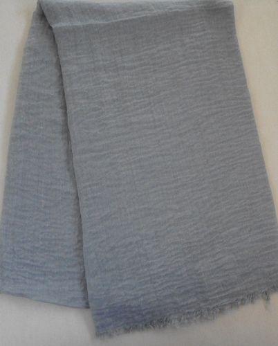 Plain Scarf Wrap