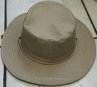 Ladies Cotton Hats