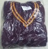 Long Sleeve School Jerseys