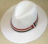 Mens Fedora Hat