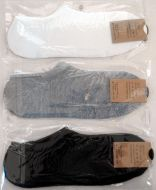 Pack of Secret Socks