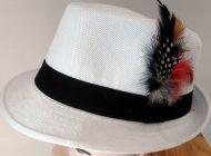 20 Assorted Hats