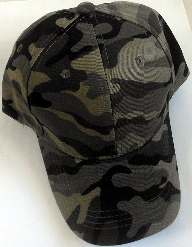 Camo Caps For Sale | Military Cap Online | South Africa